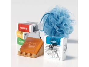 protektin soap
